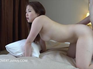 Japanese Model Porn Tube — Japanese Model Yukina - First  at Sex Strike