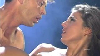 The breaker rocco asses siffredi anale
