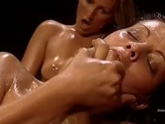 Naked videos of trish stratus