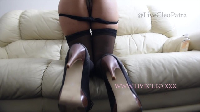 livecleo fuck video