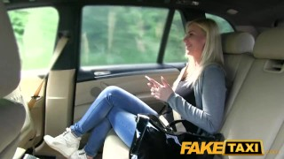 Great body dick big curvy tits sucks and faketaxi taxi faketaxi