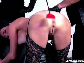 Kelly Kleevage Fucking, Holly Green Porn Fantasy