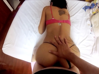Hot latina lesbos videos