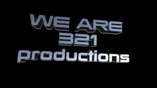 WeAre321.com