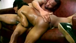 Couch Quickie porno