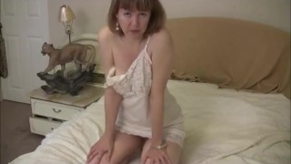 Hard Threesome and watch porn oral
