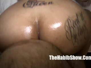 she tooo thick n sexy lady queen fuck fest pussy banged