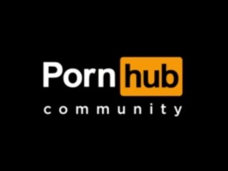 Latina Teens Toys Pussy Until She Cums