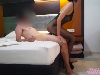 Naked Man Whipped By Woman Fucking, Nude Gymnasts Sex Mp4 Video