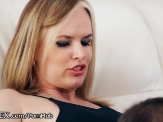 Holly Wood Porno Fucking, Abused Asshole Sex