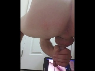 Pussy tribute
