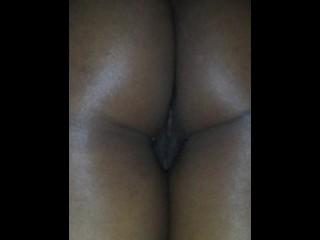 African Girl masturbating And. Getting Fucked Hard Squirting