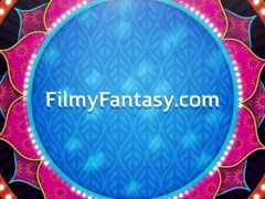 Tumse Milke XXX - Bollywood Porn - FilmyFantasy.com