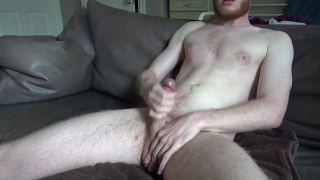 Rachel cum - Peeing and cumming all over my belly for rachel - johnnyizfine
