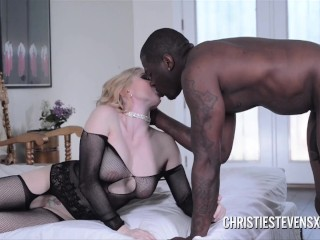 Honeymoon Couples Sex Forced To Fuck, Porn Pictures Of Gretchen Mp4 Video