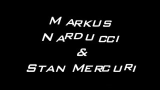 Markus and Stan