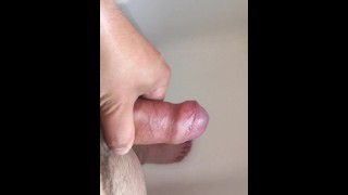 Young and videos porn fucking and all about sex