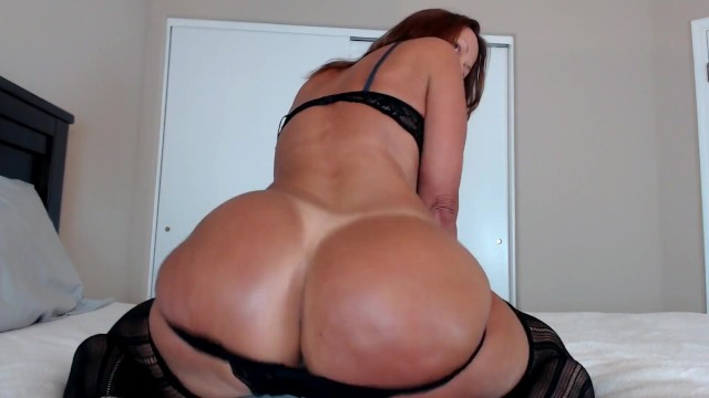 Free porn reynolds ryan Jess ryan in that tanned milf twerking