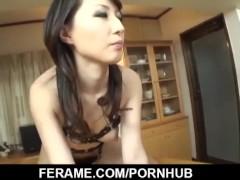 5 yers girls xvideos