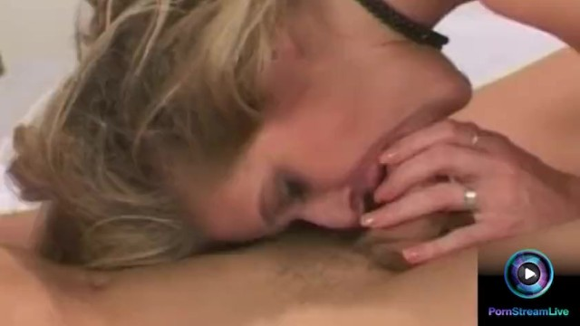 Live hot porn streaming - Blonde with huge tits jane darling rammed hard into her pink snatch