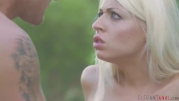 Babes- Deep in the Valley, Chloe Lacourt and Matt Ice
