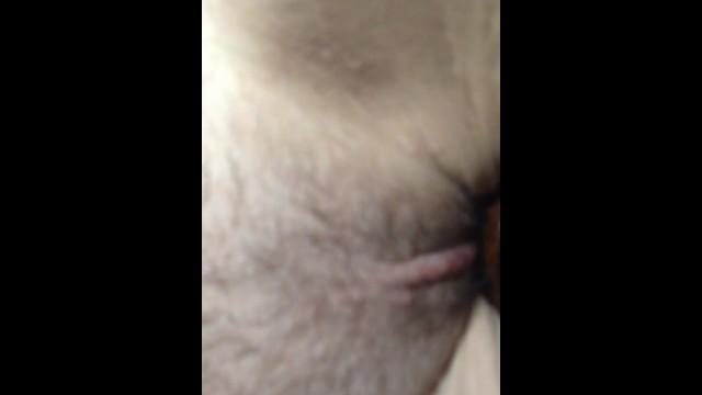 Bedpost Penetration - Pornhub