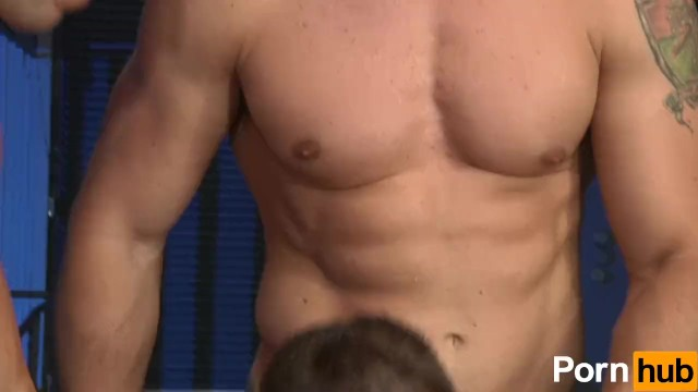 Gay sample pack attack - Pack attack 7 troy daniels - scene 2