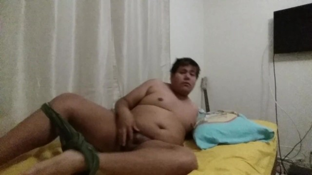 mouse-naked-boy-sex-with-chubby-boy-site-without