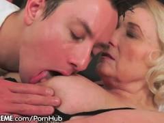Best womens erotica kinky content