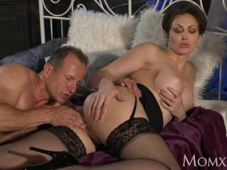 Mentomen Xxx Stretched, Beautiful Nudist Family Sex