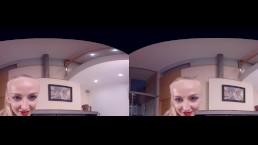 VirtualRealPorn_Amazing Foursome in VR