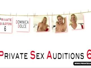Vanilla deville femdom my mom the bondage slut scene 3 pornhub gagged small ass chaine