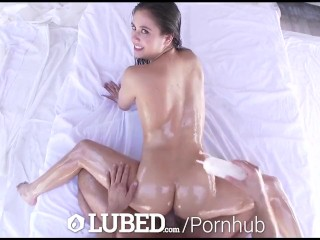 Men Masturbating Females Orgasm Fucking, Novinha De 14 De Calcinha Video