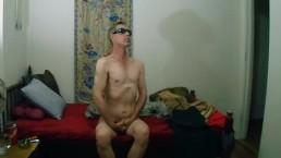 spiritual sex yoga -6- new start