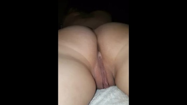 Squirt fetish spanked pussy Fingering leads to confession, spanking and licking