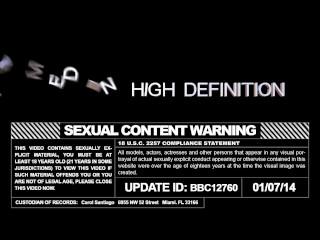 Pornhub Joslyn James Maid Gets Talked Into Hardcore Fucking, Big Ass Hardcore Latina Pornstar