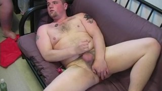 Jessie And His Toys Anal jock