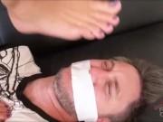 Brutal trample & Foto SMothering tyfootgirls.com