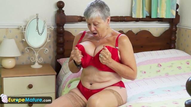 grasso pene sesso