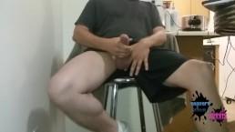 naked-digimon-keyon-porno-cyrus