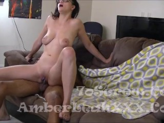 Couples Therapy The Panty Show