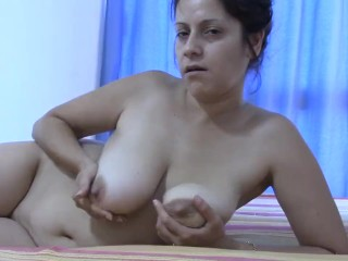 Preview 1 of suck on mommies titties