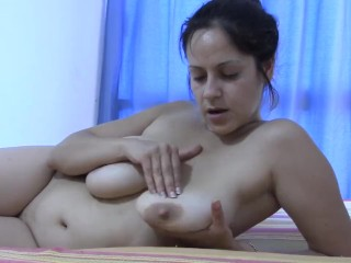 Preview 3 of suck on mommies titties