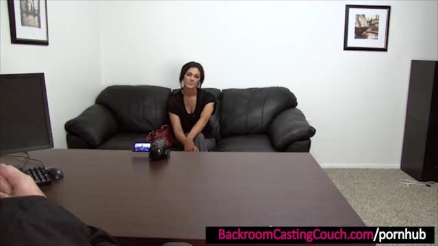 Body erotic full massage video