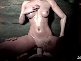 Hardcore erotic sex story online