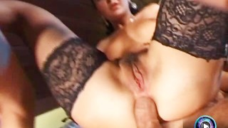 And group sandy boor raunchy wild de the style featuring sex cristall dp licking