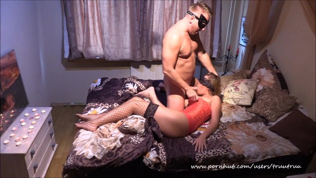 Masturbation penis boy video free