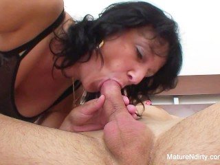 Lovely Susan Ayn Anal Casting Adult Gallery 1080p
