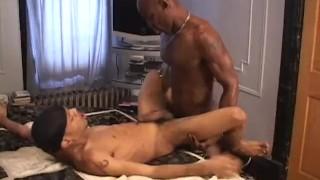 30bb2 - Scene 2 Muscle ass