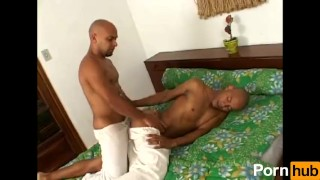 YOUNG HUNG - Scene 4